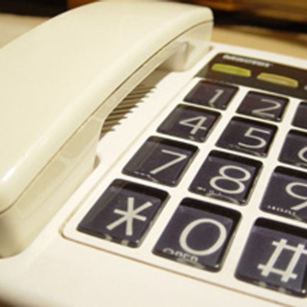 telephone and broadband line faults hints and tips