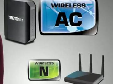 Wireless, wi-fi extending