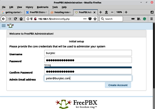 FreePBX-initial-log-in-635-1.png