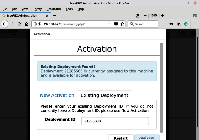 activation-deployment-id-635-1.png