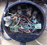 BT external telephone junction box_old